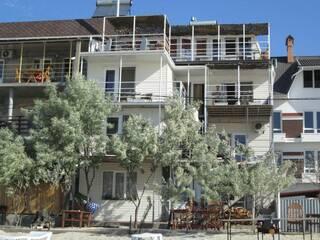 Мини-гостиница Вилла Олива Затока, Одесская область