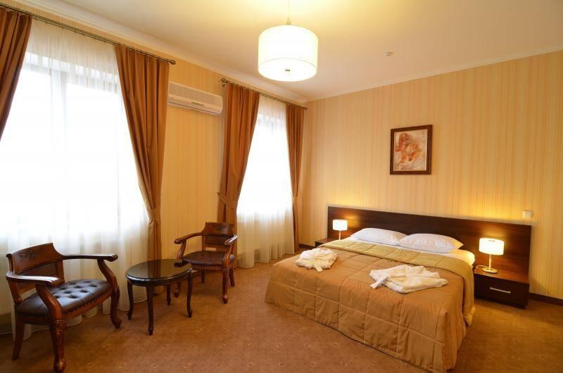 Царьград отель телефон