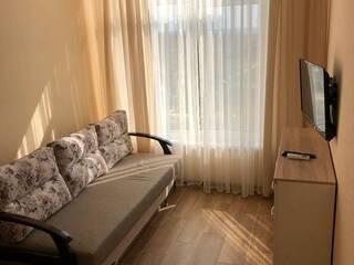 """Квартира Апартаменты в клубном комплексе """"Променад"""" Затока, Одесская область"""