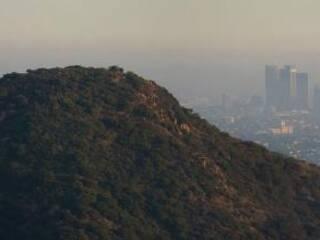 9 незабываемых мест Лос-Анджелеса