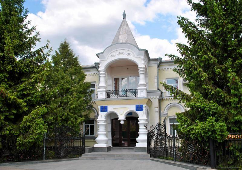 Санаторий в хмельницкой области украина лечение суставов шишки на суставах пальцев рук как лечить