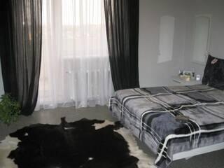 Квартира Квартира для отдыха у моря Затока, Одесская область