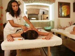 Тайский массаж2