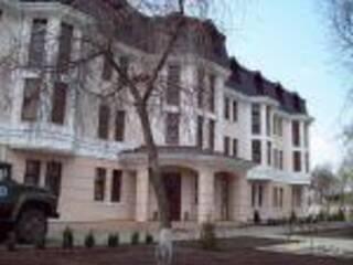 Гостиница Лигена Борисполь, Киевская область