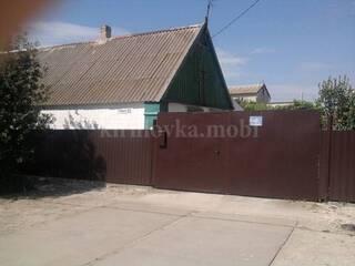 Частный сектор Отдых в Кирилловке Центральная 53 Кирилловка, Запорожская область