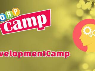 DevelopmentCamp