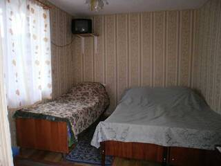 Частный сектор Отдых в Святогорске Святогорск, Донецкая область