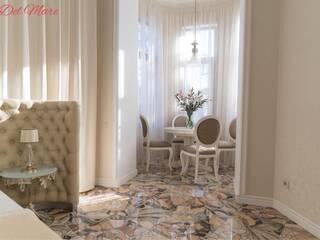 Номера отеля Sinfonia Del Mare станут прекрасным дополнением к любому Вашему мероприятию.