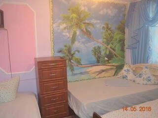 Частный сектор Сдам комнаты посуточно для отдыха у моря Фонтанка, Одесская область