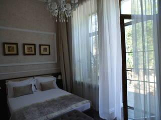 Ищите гостинцу для отпуска, командировки или просто оказались проездом в Одессе на пару дней? Тогда Вам в Sinfonia Del Mare!
