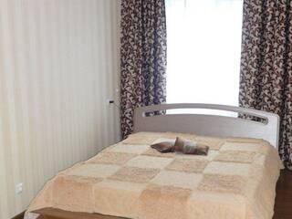 Квартира Сдам посуточно 1-2 к. квартиру в р-не ЖД Вокзала Белая Церковь, Киевская область