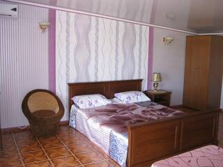 Квартира Квартиры посуточно в Севастополе Севастополь, АР Крым
