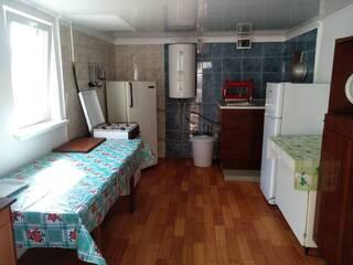Частный сектор Семейный отдых в Скадовске Скадовск, Херсонская область