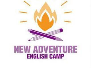 Детский лагерь New Adventure English Camp Киев, Киевская область