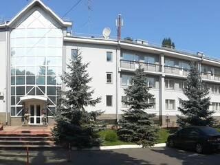База отдыха Центр Отдыха и проведения семинаров Козин, Киевская область