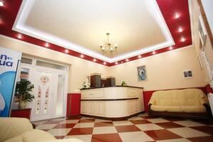 "Гостиница ""Mirage"" Отель Ресторан Берегово Берегово"