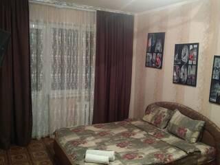 Квартира 2 комн. возле ТЦ Вега, центр, парк Славы, WiFi Белая Церковь, Киевская область