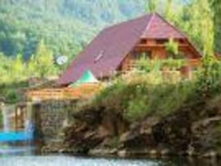 Гостиница Черная гора Виноградов, Закарпатская область