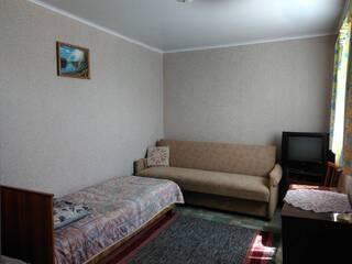 База отдыха Уютный домик у моря Приморский Посад, Запорожская область