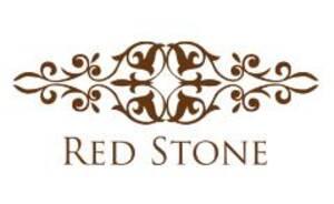 Гостиница Red Stone Трускавец