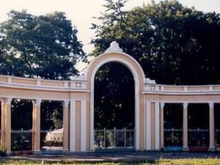 Санаторий Зеленый гай Дрогобыч, Львовская область