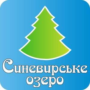 Гостиница Синевирское озеро Синевирская Поляна