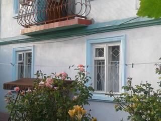 Частный сектор сдаю комнаты. Каролино-Бугаз Каролино-Бугаз, Одесская область