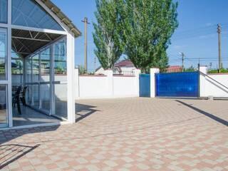 Частный сектор Дом отдыха, Затока (ст-я Солнечная) Затока, Одесская область