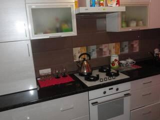 Квартира Уютная квартира Южный, Одесская область