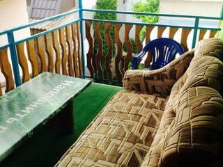 Мини-гостиница Отдыху моря Одесса, Одесская область