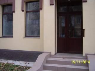 Гостиница Гостевой дом  Апартамент №1 Винница, Винницкая область