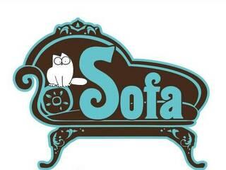 Отзывы Sofa Hostel