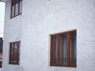 Мини-гостиница У Димы Ясиня, Закарпатская область