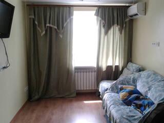 Квартира Квартира-студия  у самого синего моря Одесса, Одесская область