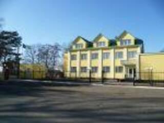 Гостиница ВК Кременчуг, Полтавская область