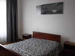 Квартира Трехкомнатная квартира площадью 94 кв.м. Львов, Львовская область
