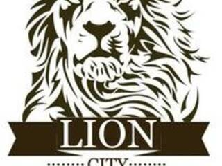 Хостел Lion city hostel Львов, Львовская область