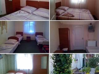 Частный сектор Аренда комнат с удобствами. Скадовск, Херсонская область