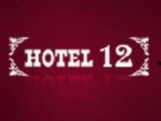 Гостиница HOTEL 12 Харьков, Харьковская область