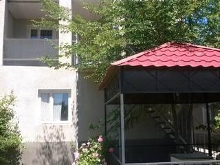 Частный сектор Дом для семейного отдыха Катранка, Одесская область