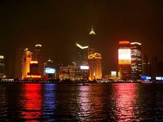 Как получить визу в Китай: виды и требования к претендентам