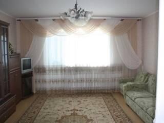 Квартира Сдам посуточно 3 к. кВ.,комиссии нет, первая линия домов до моря, есть вид моря., Черноморка (Одесская область)