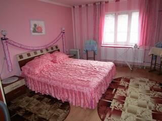 Частный сектор Затишний будинок Квасы, Закарпатская область