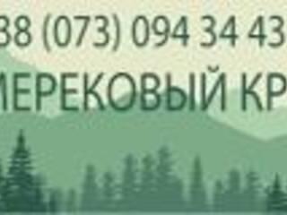 Мини-гостиница Смерековый край Межгорье, Закарпатская область
