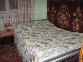 Частный сектор Кімнати подобово Моршин, Львовская область