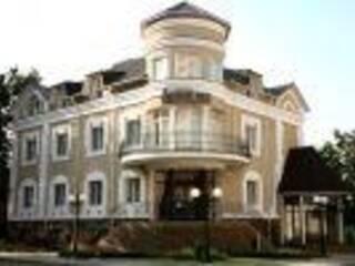 Гостиница Дилижанс Херсон, Херсонская область