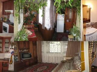 Квартира 1 к.Квартира  ПОСУТОЧНО\ПОЧАСОВО (ДНС, Крытый рынок) Белая Церковь, Киевская область