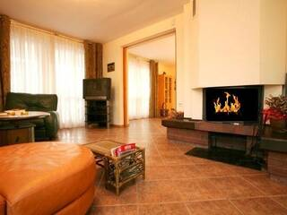 Квартира Мерцающаячистотой и уютом квартира для 7-ми человек Львов, Львовская область