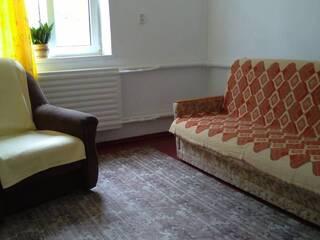 Частный сектор Дом для тихого отдыха у моря Красное, Херсонская область