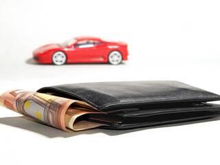 Переваги користування автомобілем в прокат